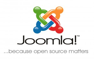 Joomla - Open Source CMS