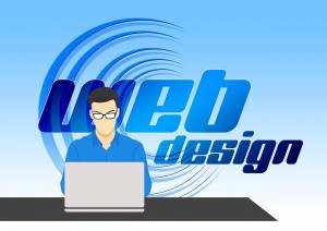 Webdesign - für alle ist es möglich!